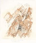 Krebsenhofkeller vom Grazer Schlossberg gesehen