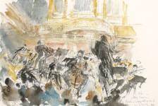 Brahms-Doppelkonzert